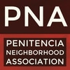 Penitencia Neighborhood Association